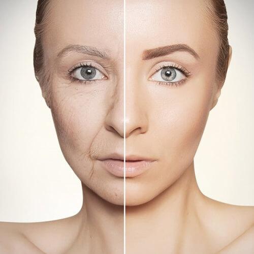 anti-aging-bakimi